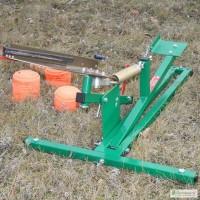Метательная машинка Конкорд для стендовой стрельбы