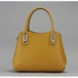 Сумки опт и розница. Французские брендовые сумки
