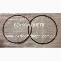 Продаем прокладки к компрессору 2ОК1