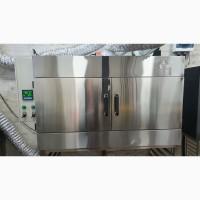 Инфракрасный сушильный шкаф Фермер-1020 для сушки ягод, фруктов