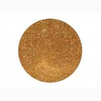 Перламутр Ярко-Золотой