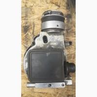 Расходомер воздуха воздухомер дмрв BOSCH 0280202134 Bmw E30 E34 E36 1.6 1.8 оригинал