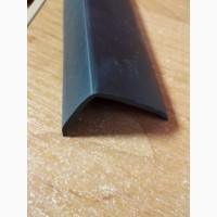 Угол резиновый 20х20х2 мм