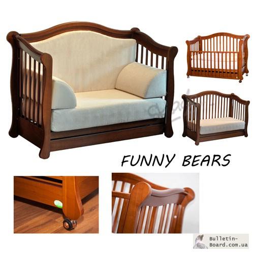 где можно купить диван недорого в уфе