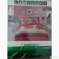 Комплект постельного белья 1, 5 Jamisoft