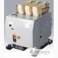 Автоматический выключатель Э25С 2500а