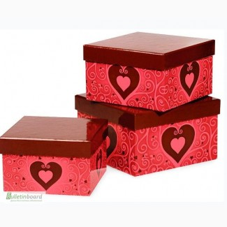 Гофротара, картонные коробки изготовление, цветная печать. Гофроупаковка с логотипом
