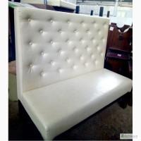 Распродажа – диваны б/у, мебель б/у для ресторанов, кафе