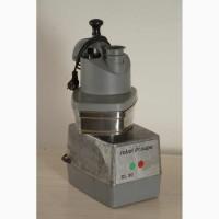 ССоковыжималка для твердых Robot Conpe 180 Vitra