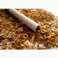 Ароматизаторы для табака (самокрутки, трубки)
