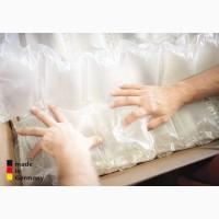 Воздушные подушки AirWave для упаковки