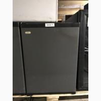 Бу холодильник минибар Indel Iceberg 40 с гарантией