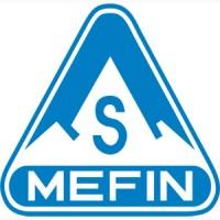 Mefin (Мефін) - ПНВТ, плунжерні пара, розпилювач, форсунка, інжектор, фільтра