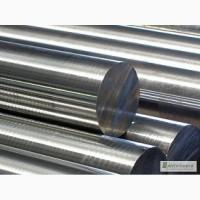 Круг н/ж 105 мм ст.12Х18Н10Т AISI 304 длина 5-6 м