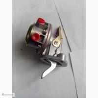 Насос подкачки топлива двигателя Д3900