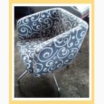 Бу кресла для кафе. Купить бу кресла