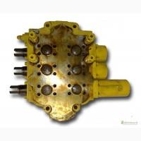 Универсальные насосные агрегаты УНА-8000