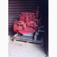 Двигатель Мотор ЮМЗ-6 Д65