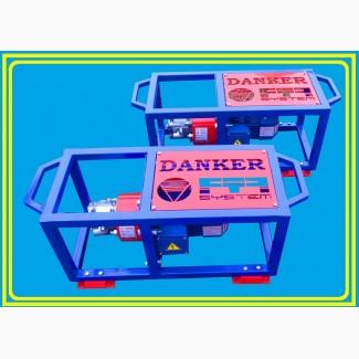 Насосные станции Danker