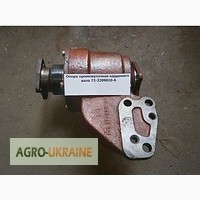 Промежуточная опора (Промопора) карданного вала МТЗ-80/82 (72-2209010-А)