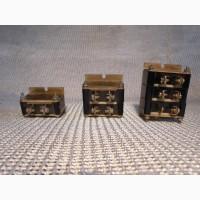 Продам выключатель клавишный ВК11-19