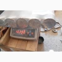 Топливный брикет типа : - Nestro 90 mm, mix