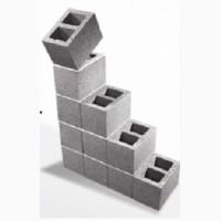Димохідні блоки та вентиляційні блоки від виробника