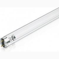 Бактерицидная лампа TUV-30 B без образования озона