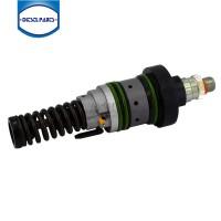 Клапан PLD-секции EURO-2-КЛАПАН насос форсунки PDE Bosch