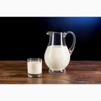 Продается молоко оптом