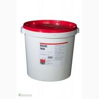 Клей для склеивания термопластичных плёнок ПВХ