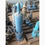 Защищающая предохранительная трубопроводная арматура предназначена дя автоматической защит