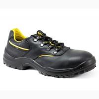 Продам рабочую обувь со склада г. Харьков Seven Safety 723