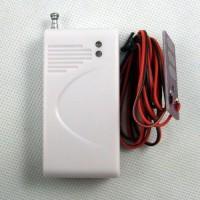 Датчик протечки воды беспроводной GSM сигнализации серии BSE