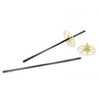 Гибкие связи для кладки БПА-6-280мм-1П