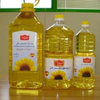 Растительное масло купить ОПТОМ: Подсолнечное, Рапсовое, Кукурузное масло