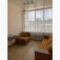 Хостел-отель на автовокзале в Мариуполе