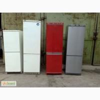 Куплю ДОРОГО холодильники любые в различном состоянии