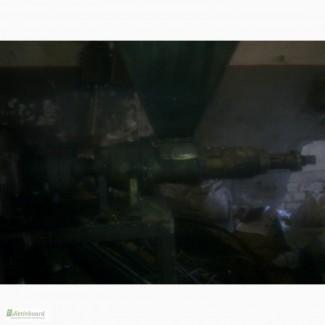 Продам маслопрес МПШ-130, маслофильтра