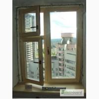Компания Панорама предлогает разнообразные высококачественные окна в Киеве