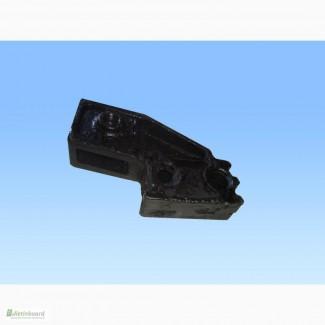 Кронштейн КРН 089.02.205 задний от производителя