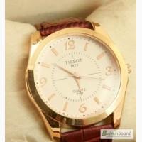 Мужские наручные часы Tissot 1853 мод.8159