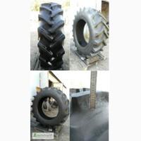 Шина 520/85R42, покрышки новые и б/у для сельхозтехники