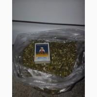 Крепкий ароматный табак с Индонезии 50грн