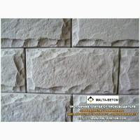 Облицовочная плитка Колотый камень