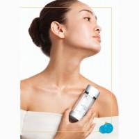 Крем-сыворотка для зоны шеи и декольте ageLOC Tru Face Essence Duet
