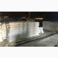 Продам цукор буряковий 2019