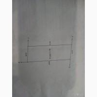 Продаж участков под строительство, Бузовая