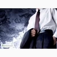 Регистрация частных предпринимателей (СПД),