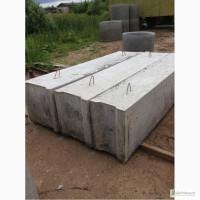 Предлагаем плиты перекрытия, перемычки, фундаментные блоки и другие Жби изделияя